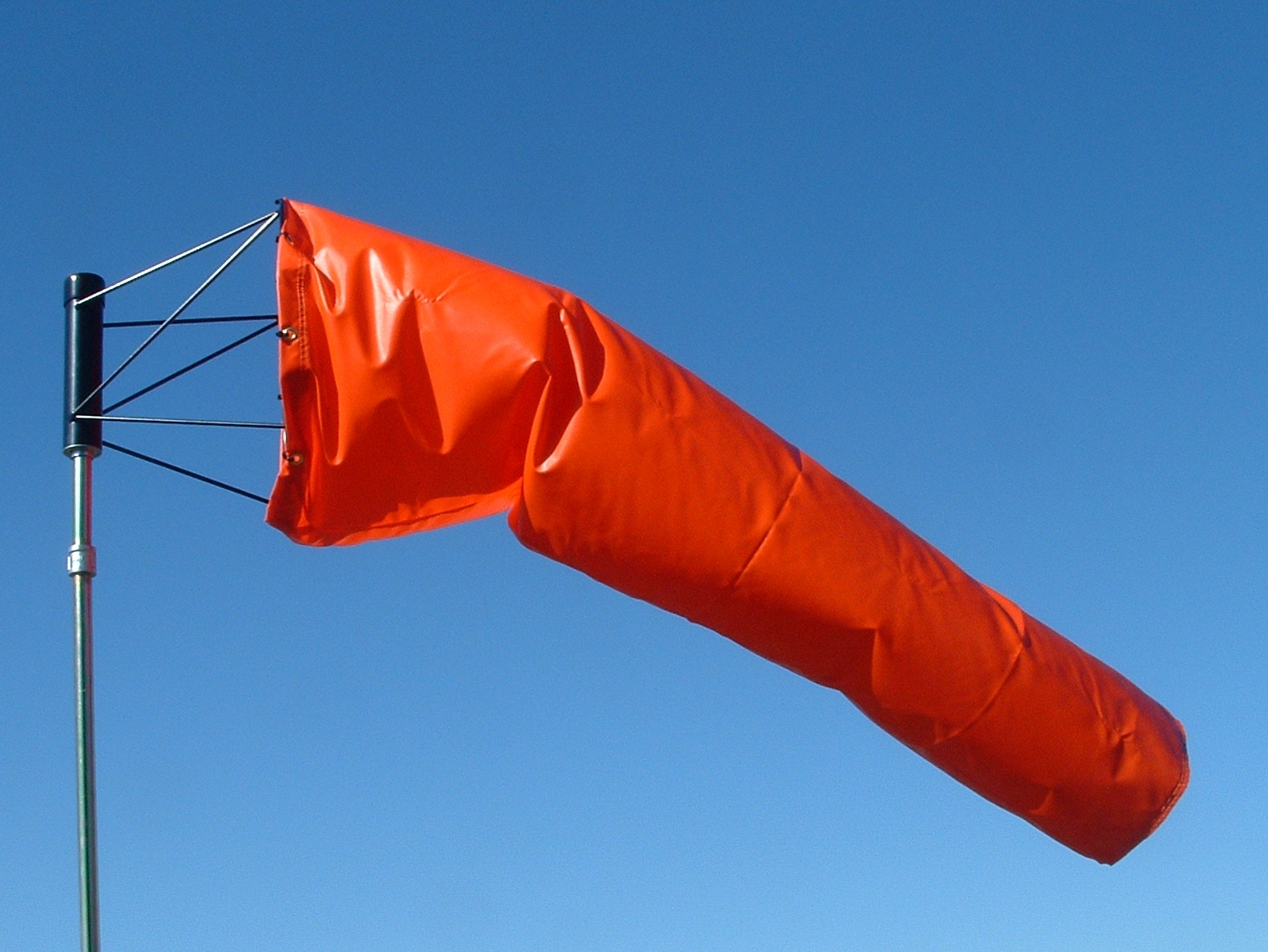 Windsock Archives Airportlighting Com Faa Airfield And